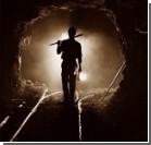 На заброшенной шахте нашли три трупа: подозревают убийство