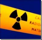 Украина начала строительство завода по производству ядерного топлива