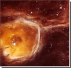 """""""Звездный ветер"""", омывающий Солнечную систему, сменил направление"""