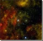 Впервые в истори космический объект вышел за границу Солнечной системы