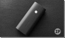 Стильно, безопасно, емко — обзор крутого аккумулятора от TP-Link