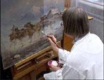 Приднестровский реставрационный центр будет размещен в восстановленном здании XIX века