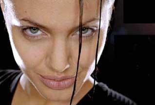 Анджелина Джоли обвиняет партнера в растрате