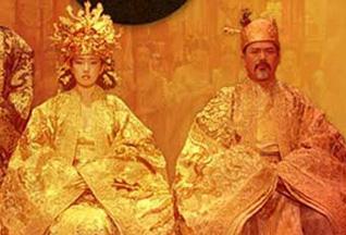 Китай отправит за Оскаром проклятый цветок