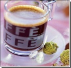 Кофе без кофеина - обман