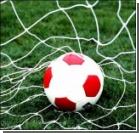 Полицейского осудили за любовь к футболу