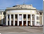 Приднестровский театр драмы и комедии может стать соучредителем фестиваля стран Причерноморья