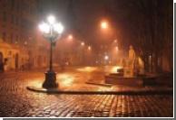 ЮНЕСКО признало ошибкой исторический центр Львова