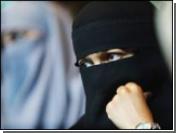 Джек Стро просит мусульманок открыть лица