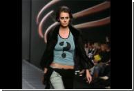 Молодые дизайнеры Украины на Fresh Fashion
