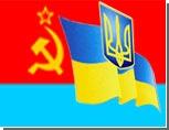 В Одессе спорят, как правильно переводить на украинский язык название улиц