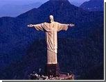 Бразилия празднует 75-летний юбилей национальной святыни