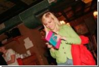 Женская проза из сети перекочует на книжные полки