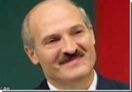 Лукашенко проверит условия содержания сироты Вики Мороз