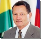 Мэром Ханты-Мансийска переизбран Валерий Судейкин