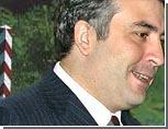 Грузинская диаспора Алтая не согласна с Саакашвили каждые полчаса