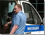Выборы начались спокойно - безопасность на участках обеспечивают усиленные наряды милиции