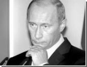 Путин поможет прессе