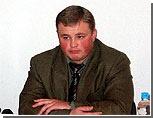 Оппозиционный молдавский политик Эдуард Мушук будет освобожден под залог