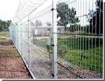 Великобритания закрывает границы для болгар и румын