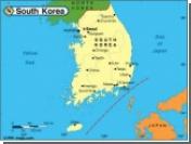 Из-за ядерных испытаний Южная Корея сократит сотрудничество с КНДР