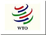 Россия и Молдавия обсудят вопросы присоединения РФ к ВТО