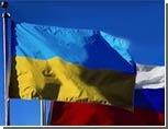 В Россию нужно переселять не русских, а украинцев, - эксперт