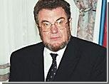 Делегация Совбеза России проведет переговоры с Ворониным и Смирновым