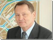 В Ханты-Мансийске переизбран действующий мэр