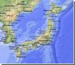 Япония намерена досматривать северокорейские суда