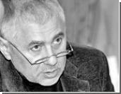 Павловского не пустили на Украину