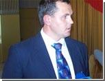 Мэр Пятигорска, обвиняемый в ДТП, повлекшем гибель пяти человек, подал в отставку