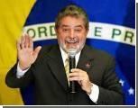 По результатам опроса, действующий президент Бразилии сохранит свой пост