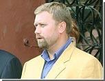 Мэр Волгограда подал в отставку в зале суда