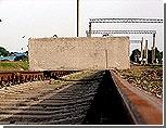Сведения о заключении контракта между GE и КТЖ на поставку локомотивов не подтверждаются