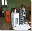 В Конго выбирают президента