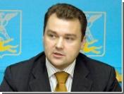 Мэр Архангельска решил стать президентом России