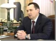 """Президент Чувашии решил разделить с """"Единой Россией"""" ее победу"""