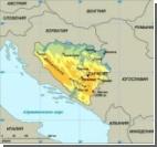 Президентом-мусульманином Боснии и Герцеговины станет экс-глава МИД