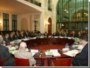Общественная палата предлагает возродить Минздрав