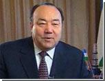 Муртаза Рахимов будет править Башкирией еще 5 лет