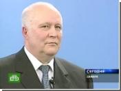Самарские единороссы не нашли виновных в провале на выборах