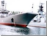 Морозу понравились московские переговоры по Черноморскому флоту
