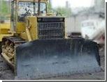 В Харькове будут уничтожены все памятники националистам