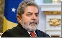 Лула да Силва имеет серьезные шансы на победу в выборах президента