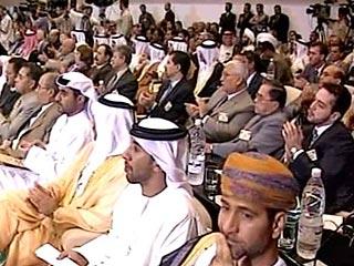 Иракское руководство, стремясь предотвратить религиозную войну, ужесточает борьбу с терроризмом