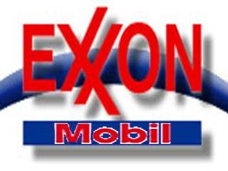 В Нигерии захвачены в заложники пятеро иностранных специалистов нефтяной компании США