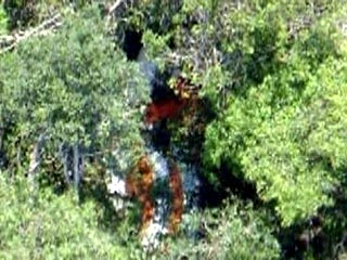 В Бразилии траур - в катастрофе Boeing погибли 155 человек