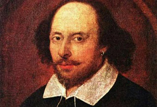 Сетевая игра оживит миры Шекспира