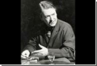 В этот день умер писатель Кингсли Эмис